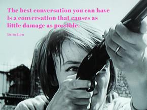 images_bestconversation