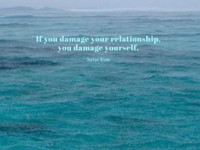 images_damage_ocean
