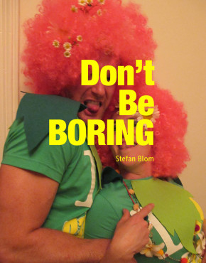 images_dontbeboring