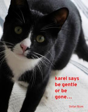 images_karel